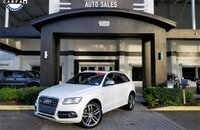 2014 Audi SQ5 Premium Plus for sale 101257172