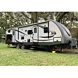 2014 Augusta Flex for sale 300234414