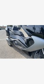 2014 BMW C650GT for sale 201069035