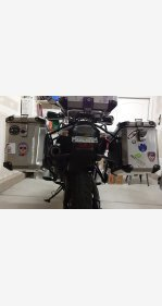 2014 BMW F800GS for sale 200838650