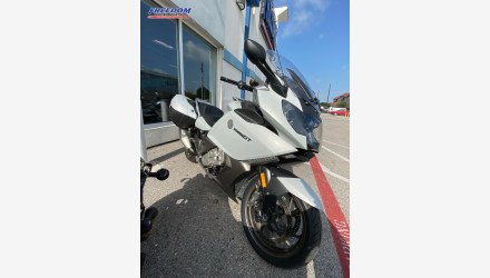2014 BMW K1600GT for sale 200944093
