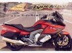 2014 BMW K1600GT for sale 201148481