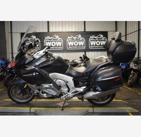 2014 BMW K1600GTL for sale 200691015