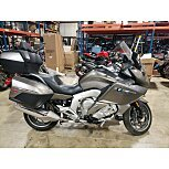 2014 BMW K1600GTL for sale 201074730