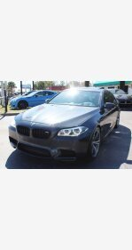 2014 BMW M5 for sale 101462812