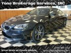 2014 BMW M6 for sale 101477064