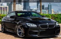 2014 BMW M6 for sale 101491478
