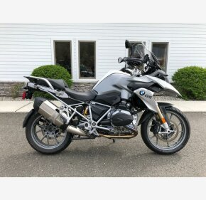2014 BMW R1200GS for sale 200705567