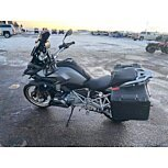 2014 BMW R1200GS for sale 201026318