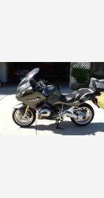 2014 BMW R1200RT for sale 200558696