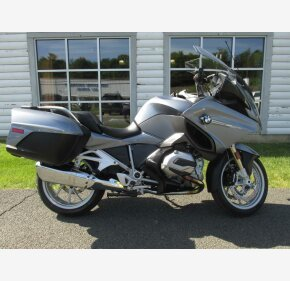 2014 BMW R1200RT for sale 200760841