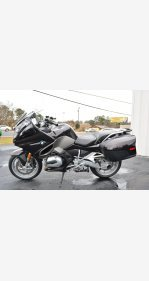 2014 BMW R1200RT for sale 200872668