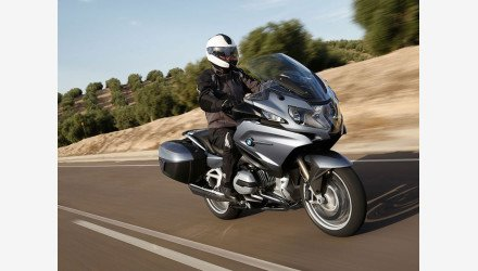 2014 BMW R1200RT for sale 200942616