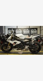 2014 BMW S1000R for sale 200629676