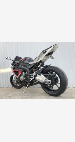 2014 BMW S1000RR for sale 200667239