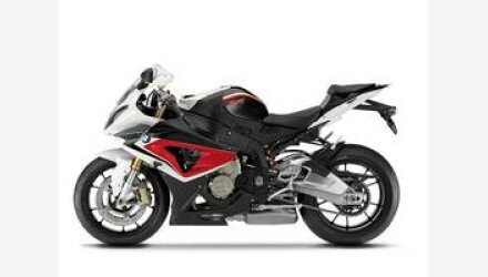 2014 BMW S1000RR for sale 200790360