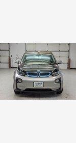 2014 BMW i3 w/ Range Extender for sale 101245226