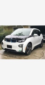 2014 BMW i3 w/ Range Extender for sale 101253698