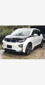 2014 BMW i3 for sale 101286881