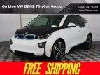 2014 BMW i3 for sale 101374764