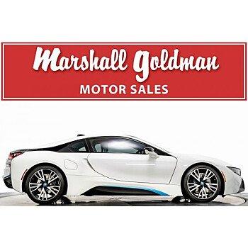 2014 BMW i8 for sale 101196404