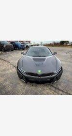 2014 BMW i8 for sale 101405333