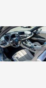2014 BMW i8 for sale 101442469