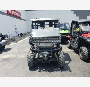 Bad Boy Buggies Side-by-Sides for Sale - Motorcycles on