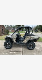 2014 Can-Am Commander 1000 for sale 200881141