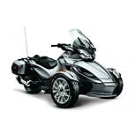 2014 Can-Am Spyder RT for sale 200818033