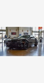 2014 Chevrolet Camaro SS Coupe for sale 101117576