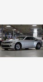 2014 Chevrolet Camaro for sale 101327096