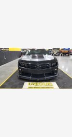 2014 Chevrolet Camaro for sale 101404806