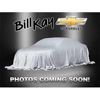 2014 Chevrolet Camaro for sale 101460124