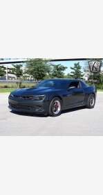2014 Chevrolet Camaro SS for sale 101466322