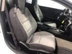 2014 Chevrolet Camaro for sale 101474650