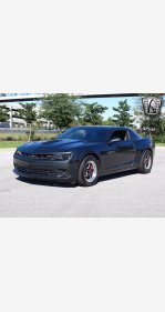 2014 Chevrolet Camaro SS for sale 101475260