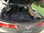 2014 Chevrolet Corvette Coupe for sale 100773017
