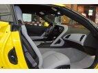 2014 Chevrolet Corvette Coupe for sale 100785309