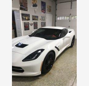 2014 Chevrolet Corvette for sale 101241987