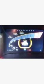 2014 Chevrolet Corvette Coupe for sale 101260069