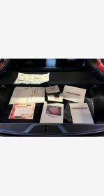 2014 Chevrolet Corvette for sale 101275921
