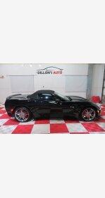 2014 Chevrolet Corvette Convertible for sale 101313835