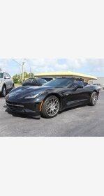 2014 Chevrolet Corvette for sale 101346338