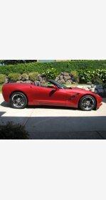 2014 Chevrolet Corvette for sale 101359168