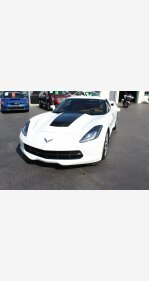 2014 Chevrolet Corvette for sale 101383946