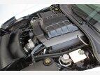 2014 Chevrolet Corvette for sale 101441696