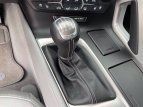 2014 Chevrolet Corvette for sale 101551243