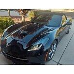 2014 Chevrolet Corvette for sale 101587309