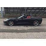 2014 Chevrolet Corvette for sale 101587313
